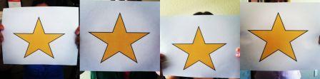 Four stars!