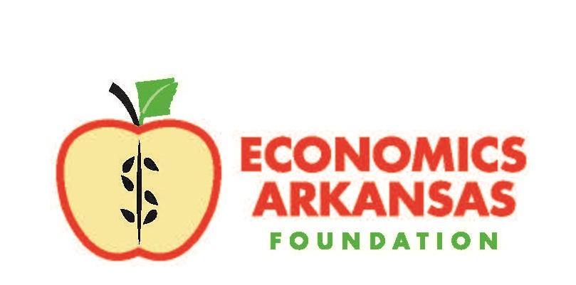EA foundation logo