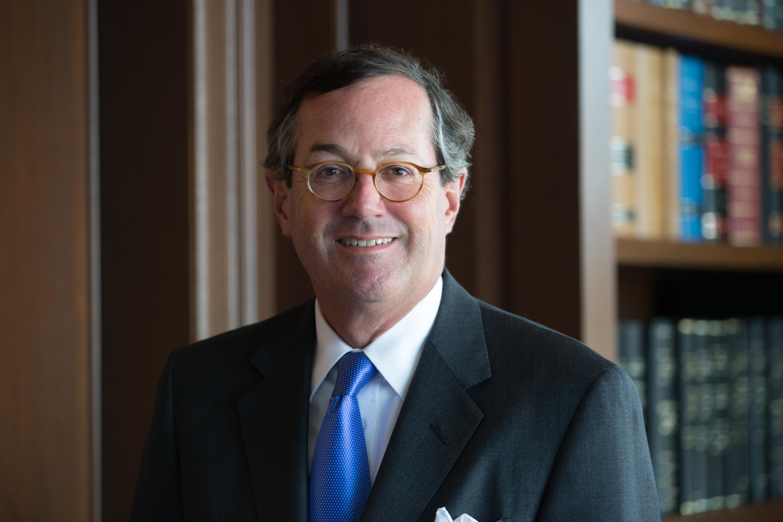 W. Stephens