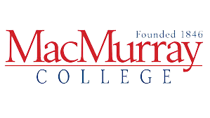 MacMurray College has been in operation for 174 years.