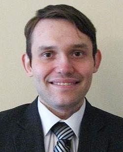 Paul Szeliski