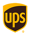 UPS is a longtime partner with ACI.