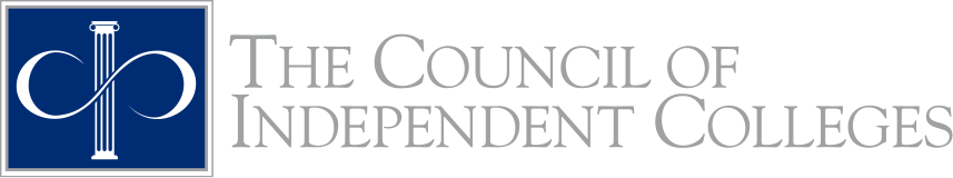 The Council of Independent Colleges is based in Washington, D.C.