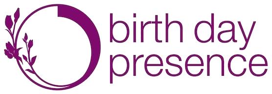 Birth Day Presence