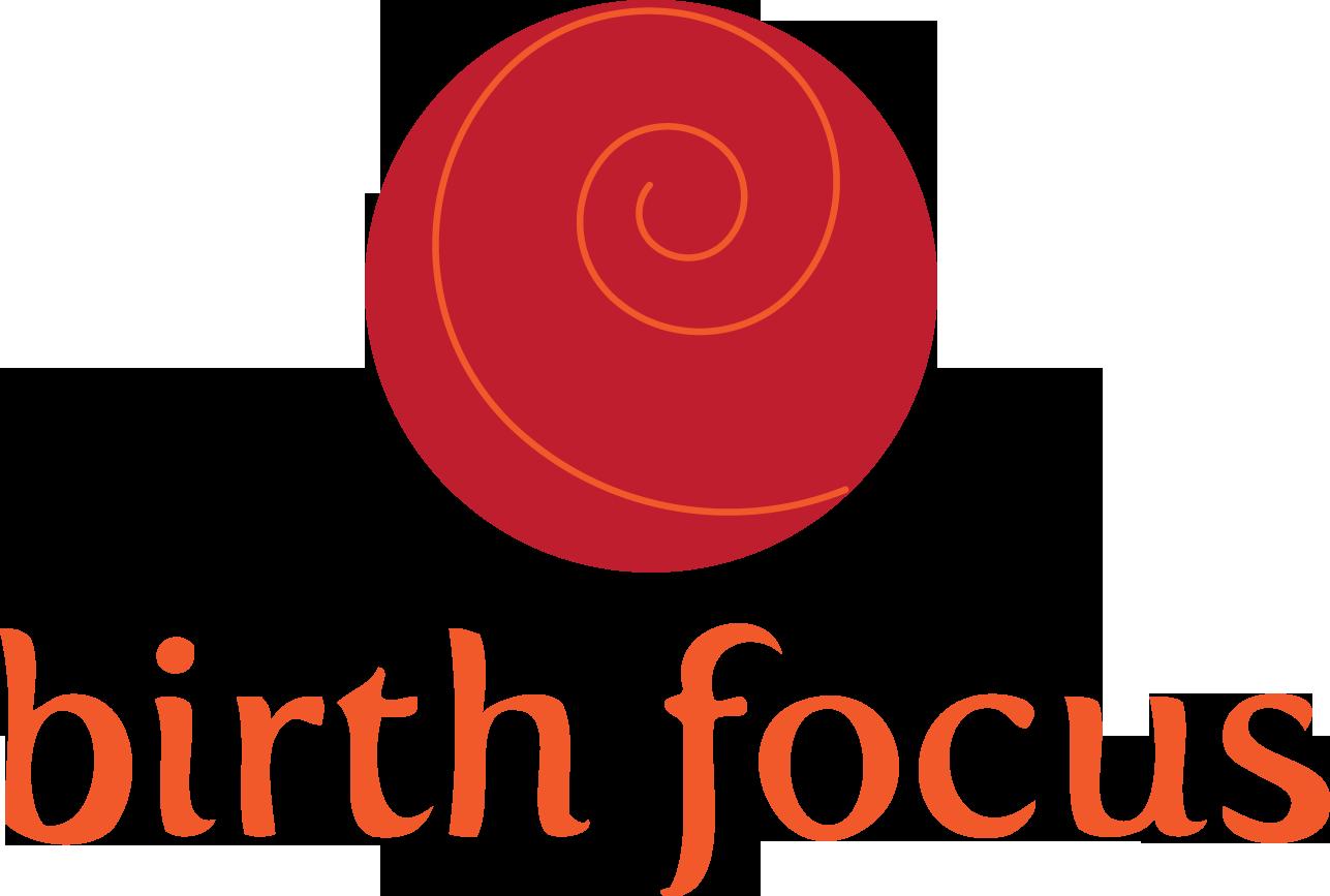 Birth Focus