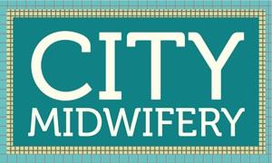 City Midwifery