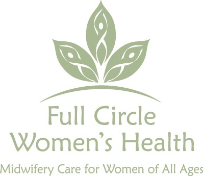 Full Circle Women's Health