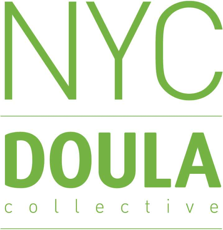 NYC Doula Collective