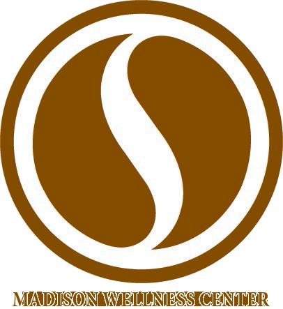 Madison Wellness Center