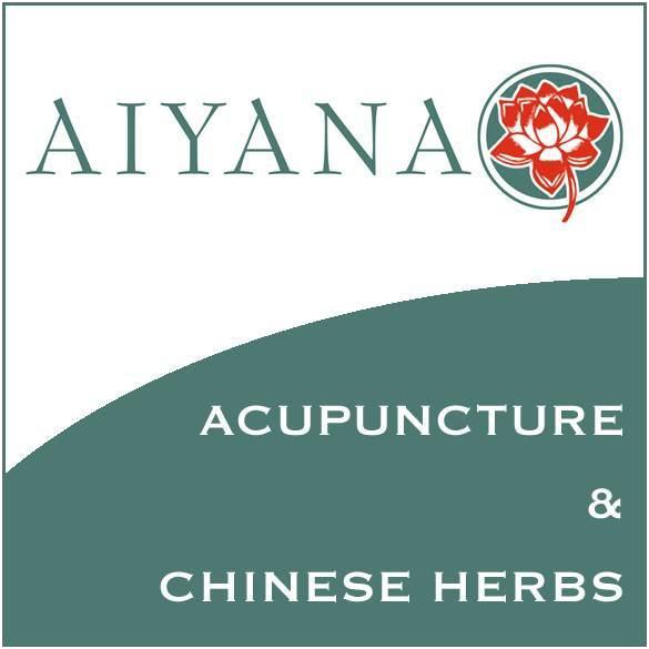 Aiyana Acupuncture