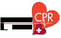 Common Sense CPR