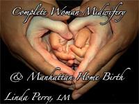 Complete Woman Midwifery