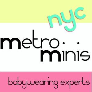 Metro Minis NYC