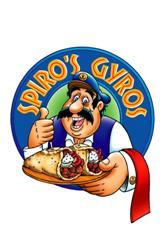 Spiro's logo