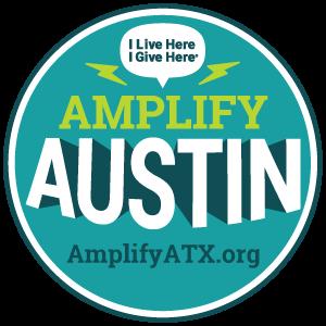 Amplify Austin Image