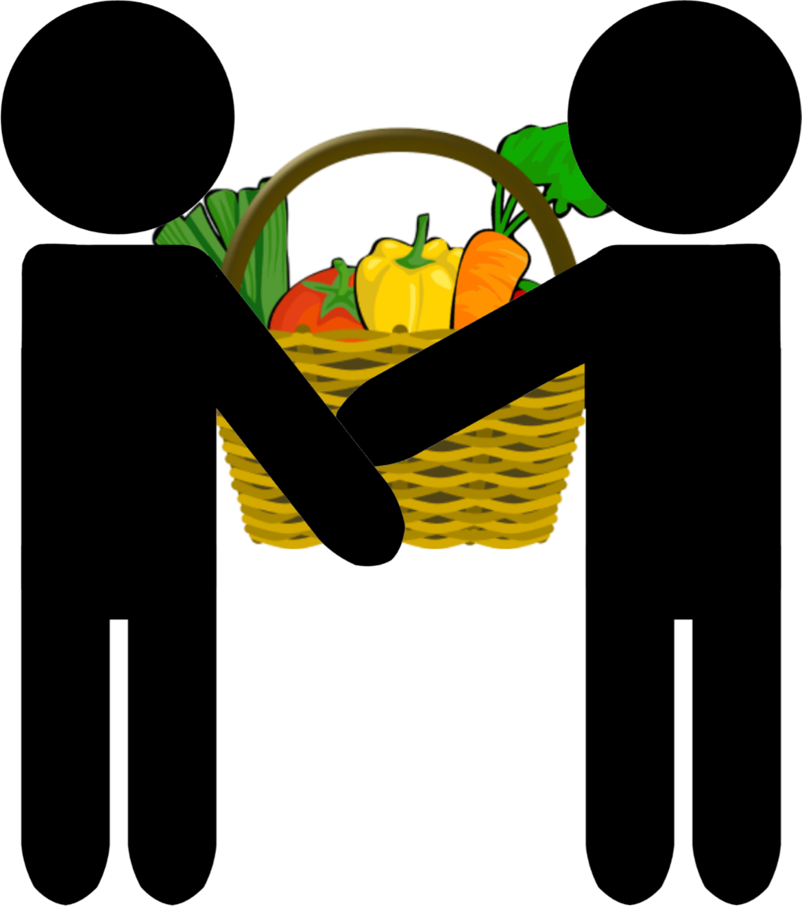 Produce Image