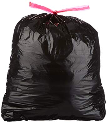 Trash Bag Image