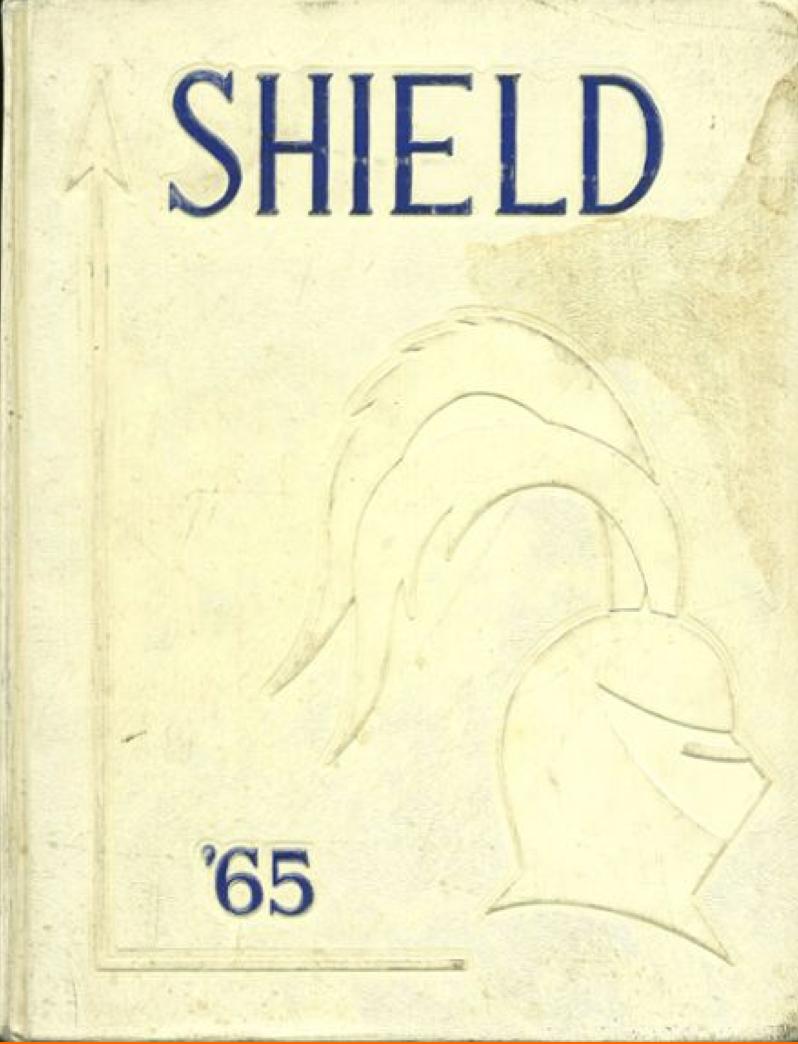 65 Shield