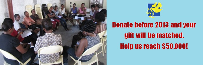 Click here to donate now!