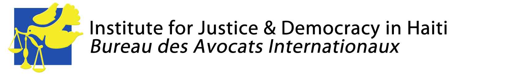 http://content.delivra.com/etapcontent//InstituteforJusticeandDemo/ijdh_french_logo_on_whitehighresolution.jpg
