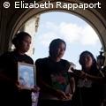 c. Elizabeth Rappaport