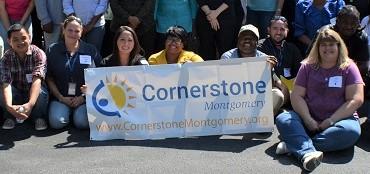Cornerstone Montgomery