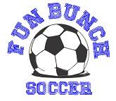 Fun Bunch logo
