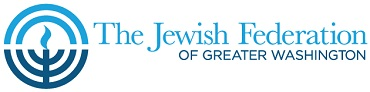 JFGH logo