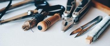 KKI CraftWorks