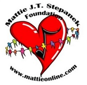Mattie J.T. Stepanek Foundation