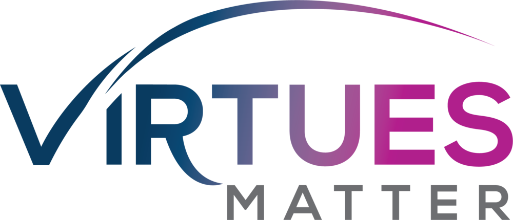 Virtues Matter