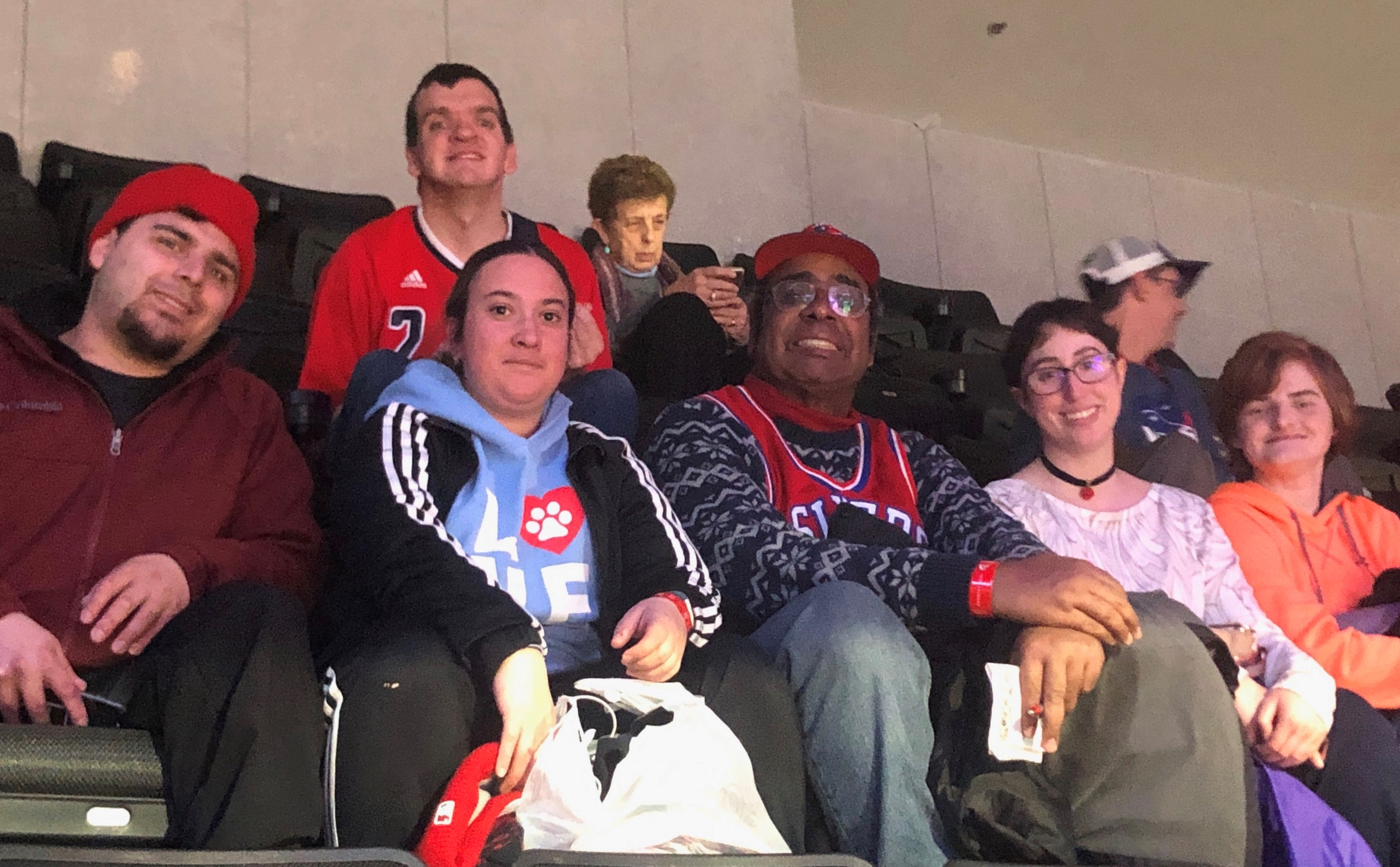 Wizards Game
