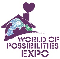 World of Possibilities Expo