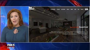 FOX 5 DC News
