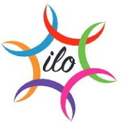 Integrated Living Opportunities (ILO)