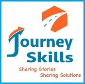 Journey Skills