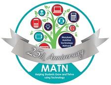 Maryland Assistive Technology Network (MATN)