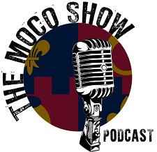The MoCoShow Podcast