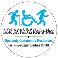 UCR Walk and Roll-a-thon
