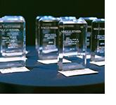 MJS Awards