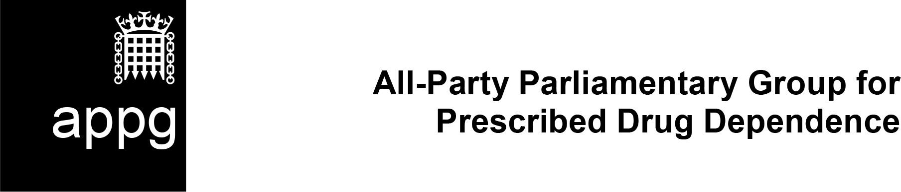 APPG PDD