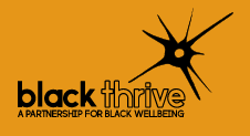 Black Thrive