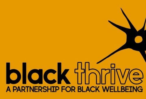 Black Thrive