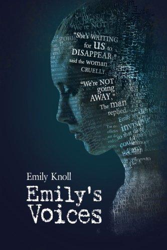 Emilys Voices