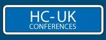 HC-UK