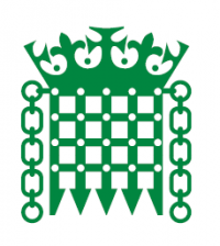 gov uk portcullis (petitions)