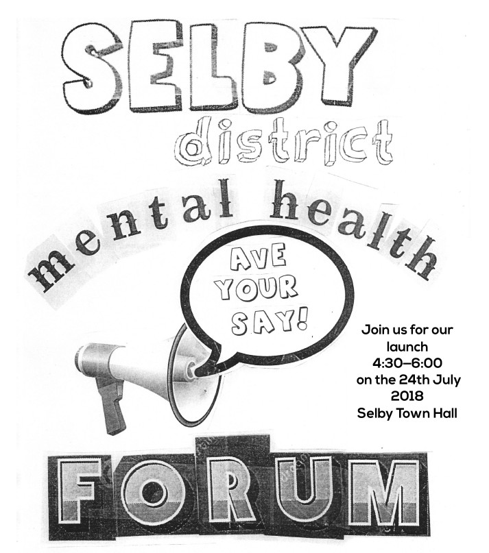 Selby forum