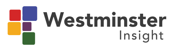 Westminster insights