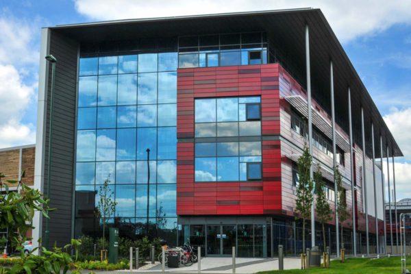 Institute for mental health Nottingham