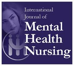 international journal of mental health nursing